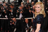 "Elizabeth Banks - ""Spring Fever"" Premiere at 62nd Cannes Film Festival - May 14, 2009 - 57x HQ"