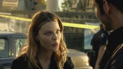 th_750822273_scnet_lucifer1x02_0762_122_