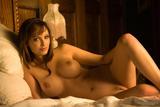 X files naked Girl Anus
