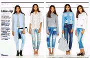 Victoria Beckham denim Th_952177081_observer_122_530lo