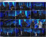 Jamie Foxx & Drake - Digital Girl Remix (Tonight Show With Conan O'Brian) - HD 1080i
