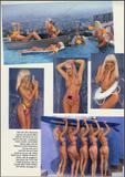 Pl@boy 1992 - Page 7 - Vintage Erotica Forums