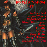 House Kingdom 1991 Th_852122499_HouseKingdom1991Book01Front_123_544lo