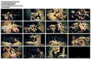 http://img256.imagevenue.com/loc55/th_877674380_femmetroopers_teaser.mp4_123_55lo.jpg