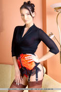 Demi C. met-art.com pictures