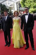 th_90666_Tikipeter_Jessica_Chastain_The_Tree_Of_Life_Cannes_042_123_555lo.jpg