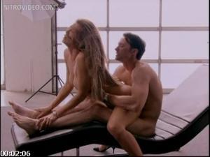 Nude women having sex videos