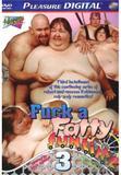 th 46765 Fuck A Fatty Funtime 3 123 564lo Fuck A Fatty Funtime 3