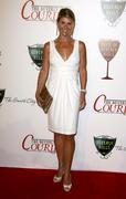 Лори Лафлин, фото 14. Lori Loughlin - Taste Of Beverly Hills Wine & Food Festival  [09/02/10], photo 14