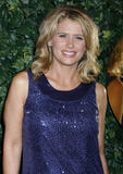 Kristy Swanson, QVC Red Carpet Style event  05/03/2010