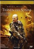 traenen_der_sonne_front_cover.jpg