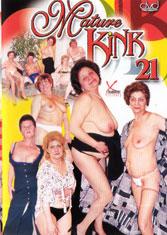 th 903028465 MatureKink21l 123 595lo Category: Sperma , Euro Amateure, Euro Hardcore, Euro OMA Sex, Euro Blasen, ...