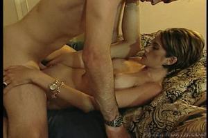 vids Wild hardcore asian sex chubby