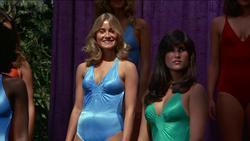 Maureen McCormick - Fantasy Island - 1978 (1080p clip)