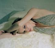 Сиенна Гиллори, фото 44. Sienna Guillory, photo 44