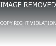 Porn-Picture-v04tft1s12.jpg