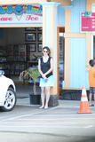 Evangeline Lilly | Out & about in Hawaii | November 21 | 11 pics