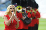th_24994_celeb-city.org-The_Elder-Katherine_Jenkins_2009-07-08_-_sings_the_Welsh_national_anthem_before_the_game_667_122_96lo.jpg