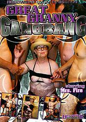 th 02023 m7aa 123 17lo - Great Granny Gang Bang