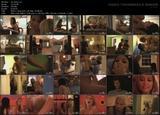 http://img256.imagevenue.com/loc530/th_61788_sex_house_2.avi_123_530lo.jpg